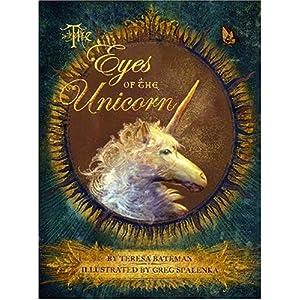 The Eyes of the Unicorn