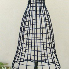 Kitchen Aid Mixer Reviews Chair Cushions For Chairs Shabby Chic Dress Form Or Mannequin Jewelry Holder ...