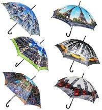 Sturmfester Regenschirm | Preisvergleiche ...