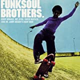 Funk Soul Brothers