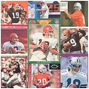 Dallas Cowboys Bernie Kosar - The Boys Are Back blog
