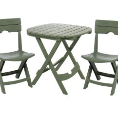 Folding Chair Set Deer Blind Chairs Academy Table And Outdoor Patio Furniture Seat