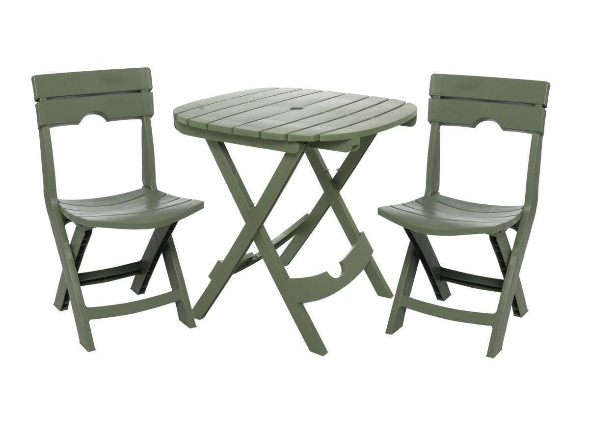 Outdoor Chair Set Table And Chair Set Outdoor Patio Furniture Folding Seat