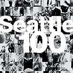Seattle 100