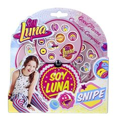 Soy-Luna-Set-de-maquillaje-de-3-niveles-Markwins-9620610