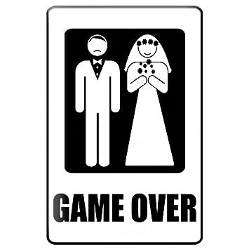 Mariage Blog comique de mariage