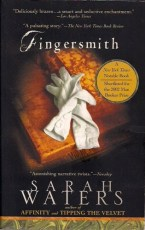 Sarah Waters' Fingersmith