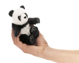 small stuffed animal