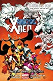 Amazing X-Men Volume 2: World War Wendingo