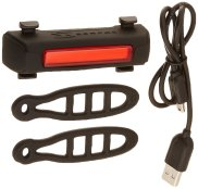 best bicycle Tail Light