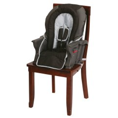 Graco Duodiner Lx 3 In 1 Highchair Instructions Chair Covers Rental Rochester Ny Metropolis New Free Shipping