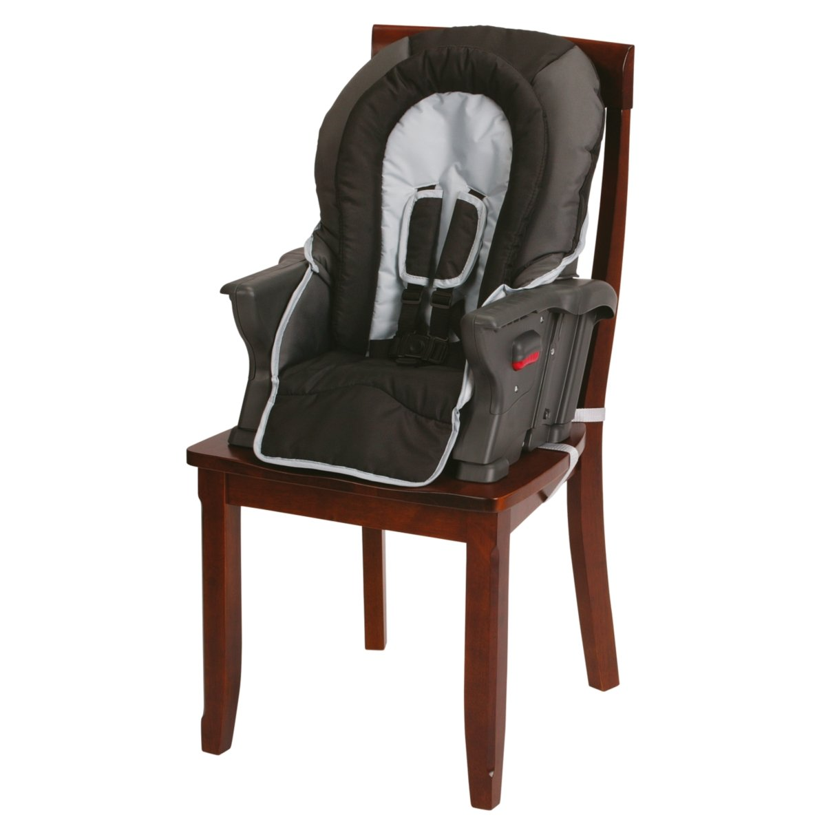 Graco 4 In One High Chair Graco Duodiner Lx Highchair Metropolis New Free Shipping