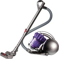 What are the Top-Rated Best Vacuum Cleaners To Clean Pet ...