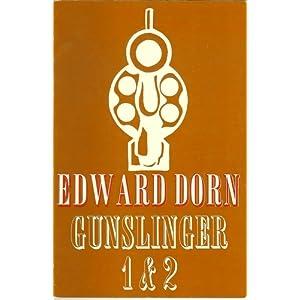 Gunslinger 1 & 2