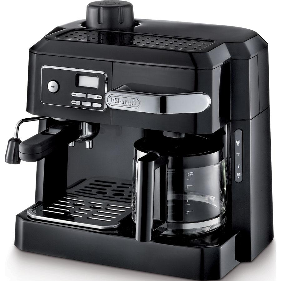 Image Result For Which Delonghi Coffee Machine Is The Best