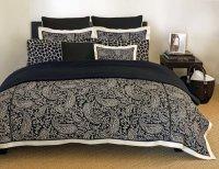 Michael Kors Nairobi Comforter Set | BedRoom Design