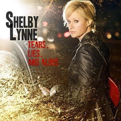 Shelby Lynne