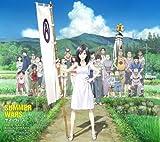 Summer Wars O.S.T