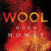 Wool | [Hugh Howey]