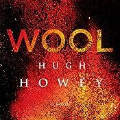 Wool | [Hugh Howey]