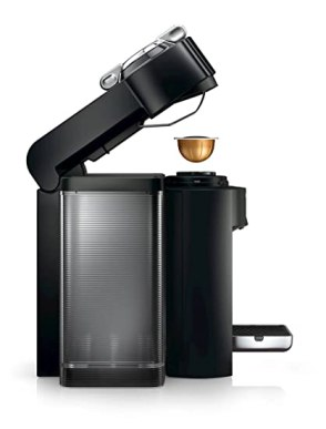 The Best Espresso Machine Under 200 (2019 Ultimate Guide) 4