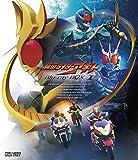 【早期購入特典あり】仮面ライダーアギト Blu-ray BOX1(オリジナルB2布ポスター付き)