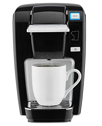 Choosing The Best Keurig Coffee Maker: Top 8 of 2019 14