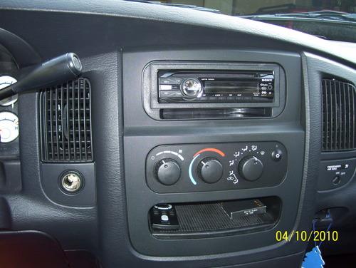 2004 Dodge Ram Wiring Diagram Radio