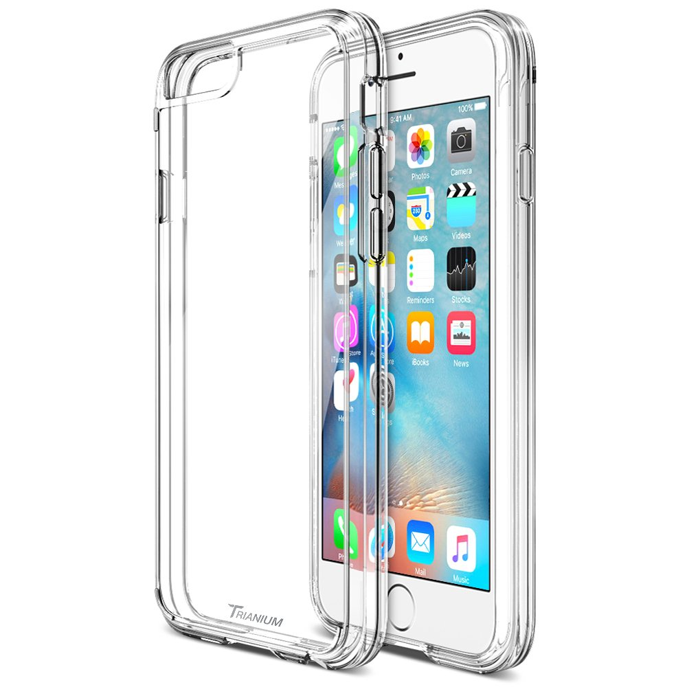 Best Iphone 6s Cases 5 Best Selling Iphone Cases On
