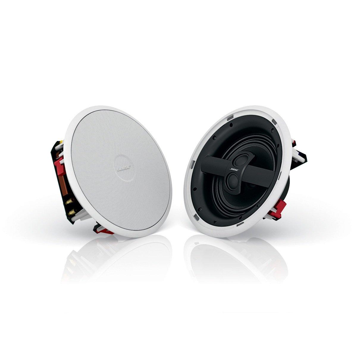 Top 10 Bluetooth Ceiling Speakers of 2017  Bass Head Speakers
