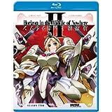 ジャンル別 の優れたセレクションからの DVDストア のオンラインショッピングなどを毎日低価格でお届けしています。
