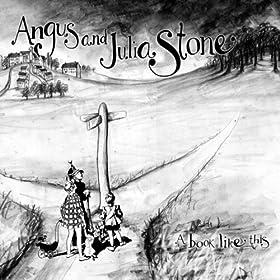 Angus & Julia