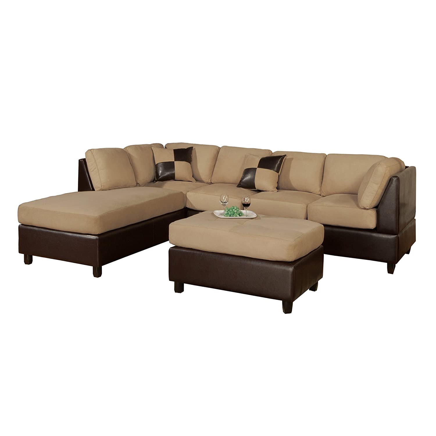 best place to buy sectional sofa cheap black leather sofas