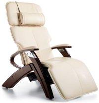 Best Zero Gravity Massage Chairs   Seekyt