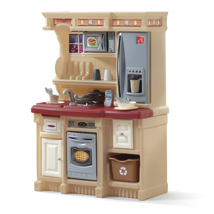 Best Sellers Toy Kitchen Sets
