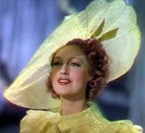 Amazon.co.uk: Jeanette MacDonald: Albums, Songs, Biogs, Photos