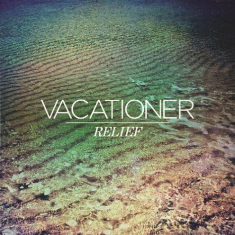 Vacationer-Relief-CD-FLAC-2014-PERFECT Download