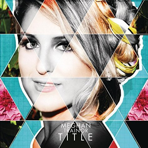 Meghan Trainor-Title-CDEP-FLAC-2014-PERFECT Download