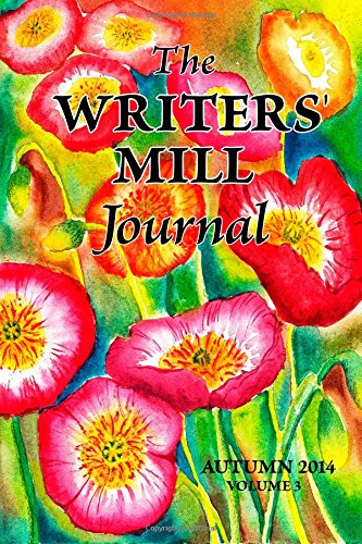 The Writers' Mill Journal