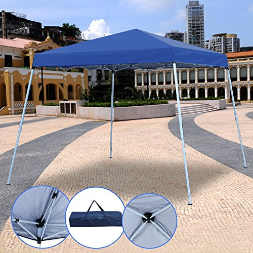 hammock chair stand amazon ergonomic scoliosis nova microdermabrasion | buy products online in uae - dubai, abu dhabi ...