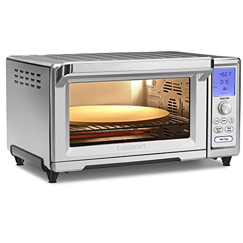 How To Choose The Best Convection Oven in 2019 11