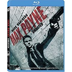 Get Max Payne from Amazon.com