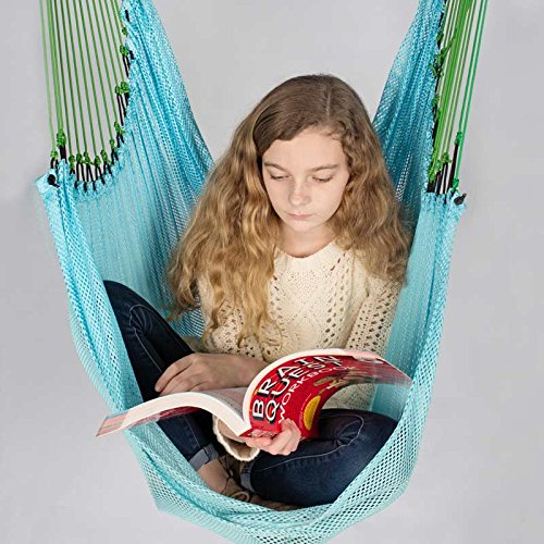 swing chair benefits dog camping the ultimate guide to sensory swings parenting chaos therapy mesh