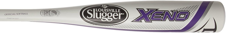 Best Baseball Bats - The Top 2016 Baseball Bats Reviews - Image2.2 Louisville Slugger
