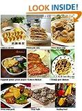 http://www.amazon.com/Chinese-dish-recipes-successfully-ebook/sim/B005TJ8X3S/2