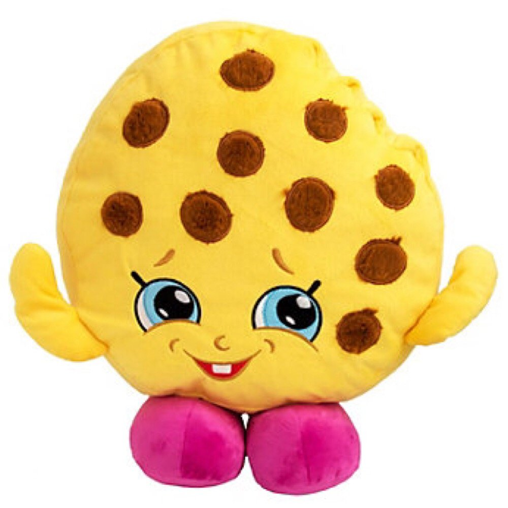 For Kids: Shopkins Comforters