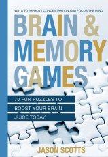 avoid memory loss and improve memory