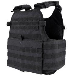 best tactical vest 5