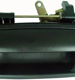 my review toyota tundra tailgate exterior door handle toyota tundra forums [ 1130 x 698 Pixel ]