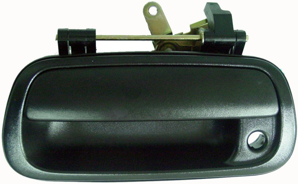 medium resolution of  my review toyota tundra tailgate exterior door handle toyota tundra forums